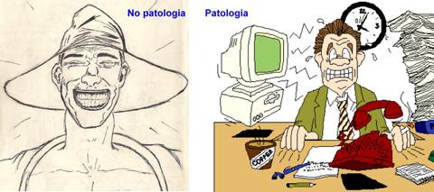 gnatologi cuneo